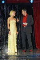 Miss Austria 2008 - Magna Racino - Fr 28.03.2008 - 72