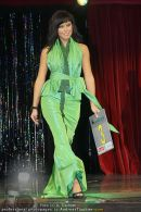 Miss Austria 2008 - Magna Racino - Fr 28.03.2008 - 74