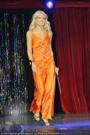 Miss Austria 2008 - Magna Racino - Fr 28.03.2008 - 75