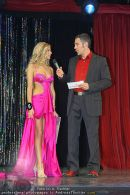 Miss Austria 2008 - Magna Racino - Fr 28.03.2008 - 76