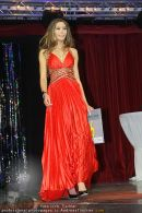Miss Austria 2008 - Magna Racino - Fr 28.03.2008 - 78