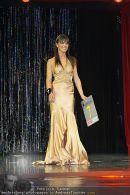Miss Austria 2008 - Magna Racino - Fr 28.03.2008 - 79