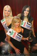 Miss Austria 2008 - Magna Racino - Fr 28.03.2008 - 8