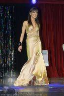Miss Austria 2008 - Magna Racino - Fr 28.03.2008 - 80