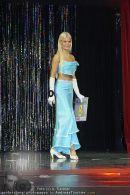 Miss Austria 2008 - Magna Racino - Fr 28.03.2008 - 81