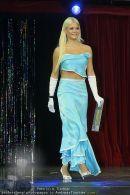 Miss Austria 2008 - Magna Racino - Fr 28.03.2008 - 82