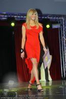 Miss Austria 2008 - Magna Racino - Fr 28.03.2008 - 84