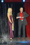 Miss Austria 2008 - Magna Racino - Fr 28.03.2008 - 85