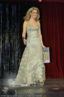 Miss Austria 2008 - Magna Racino - Fr 28.03.2008 - 86
