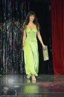Miss Austria 2008 - Magna Racino - Fr 28.03.2008 - 87