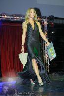 Miss Austria 2008 - Magna Racino - Fr 28.03.2008 - 88