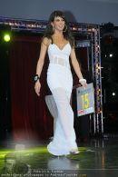 Miss Austria 2008 - Magna Racino - Fr 28.03.2008 - 89