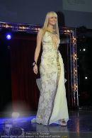 Miss Austria 2008 - Magna Racino - Fr 28.03.2008 - 90