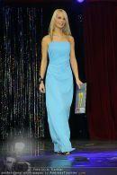 Miss Austria 2008 - Magna Racino - Fr 28.03.2008 - 91