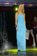 Miss Austria 2008 - Magna Racino - Fr 28.03.2008 - 92