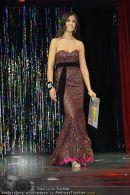 Miss Austria 2008 - Magna Racino - Fr 28.03.2008 - 94