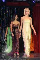 Miss Austria 2008 - Magna Racino - Fr 28.03.2008 - 95