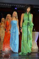 Miss Austria 2008 - Magna Racino - Fr 28.03.2008 - 96