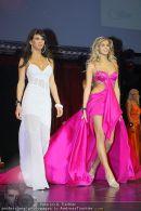 Miss Austria 2008 - Magna Racino - Fr 28.03.2008 - 98