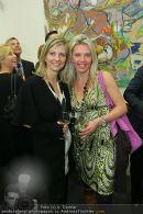 Galerie Opening - Galerie Schober - Di 01.04.2008 - 17