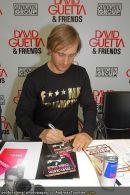 David Guetta PK - Le Meridien - Fr 04.04.2008 - 15
