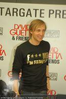 David Guetta PK - Le Meridien - Fr 04.04.2008 - 5
