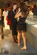 Store Opening - Garderobe - Do 17.04.2008 - 13
