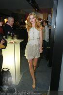 Store Opening - Garderobe - Do 17.04.2008 - 21