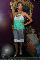 Store Opening - Garderobe - Do 17.04.2008 - 23