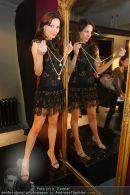 Store Opening - Garderobe - Do 17.04.2008 - 3
