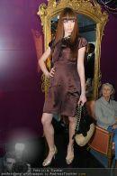 Store Opening - Garderobe - Do 17.04.2008 - 6