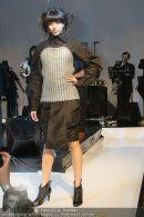Designer Award - Ringstraßen Galerien - Mi 23.04.2008 - 100