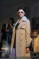 Designer Award - Ringstraßen Galerien - Mi 23.04.2008 - 120