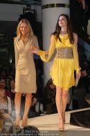 Designer Award - Ringstraßen Galerien - Mi 23.04.2008 - 125