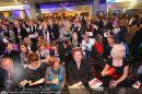 Designer Award - Ringstraßen Galerien - Mi 23.04.2008 - 13