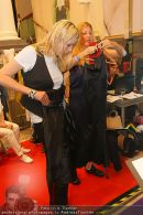 Designer Award - Ringstraßen Galerien - Mi 23.04.2008 - 20