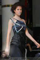 Designer Award - Ringstraßen Galerien - Mi 23.04.2008 - 27