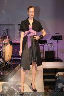 Designer Award - Ringstraßen Galerien - Mi 23.04.2008 - 71