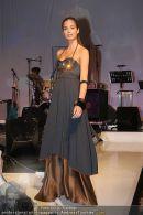 Designer Award - Ringstraßen Galerien - Mi 23.04.2008 - 74