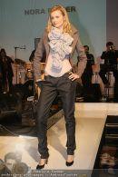Designer Award - Ringstraßen Galerien - Mi 23.04.2008 - 83