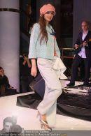 Designer Award - Ringstraßen Galerien - Mi 23.04.2008 - 91