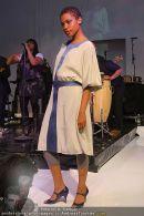 Designer Award - Ringstraßen Galerien - Mi 23.04.2008 - 95