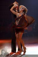 Dancer against Cancer - Austria Center - Sa 26.04.2008 - 1