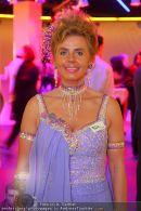 Dancer against Cancer - Austria Center - Sa 26.04.2008 - 18