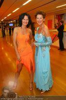 Dancer against Cancer - Austria Center - Sa 26.04.2008 - 24