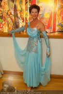 Dancer against Cancer - Austria Center - Sa 26.04.2008 - 25