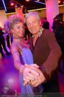 Dancer against Cancer - Austria Center - Sa 26.04.2008 - 30