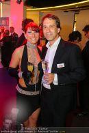 Dancer against Cancer - Austria Center - Sa 26.04.2008 - 31
