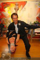 Dancer against Cancer - Austria Center - Sa 26.04.2008 - 4