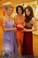 Dancer against Cancer - Austria Center - Sa 26.04.2008 - 40